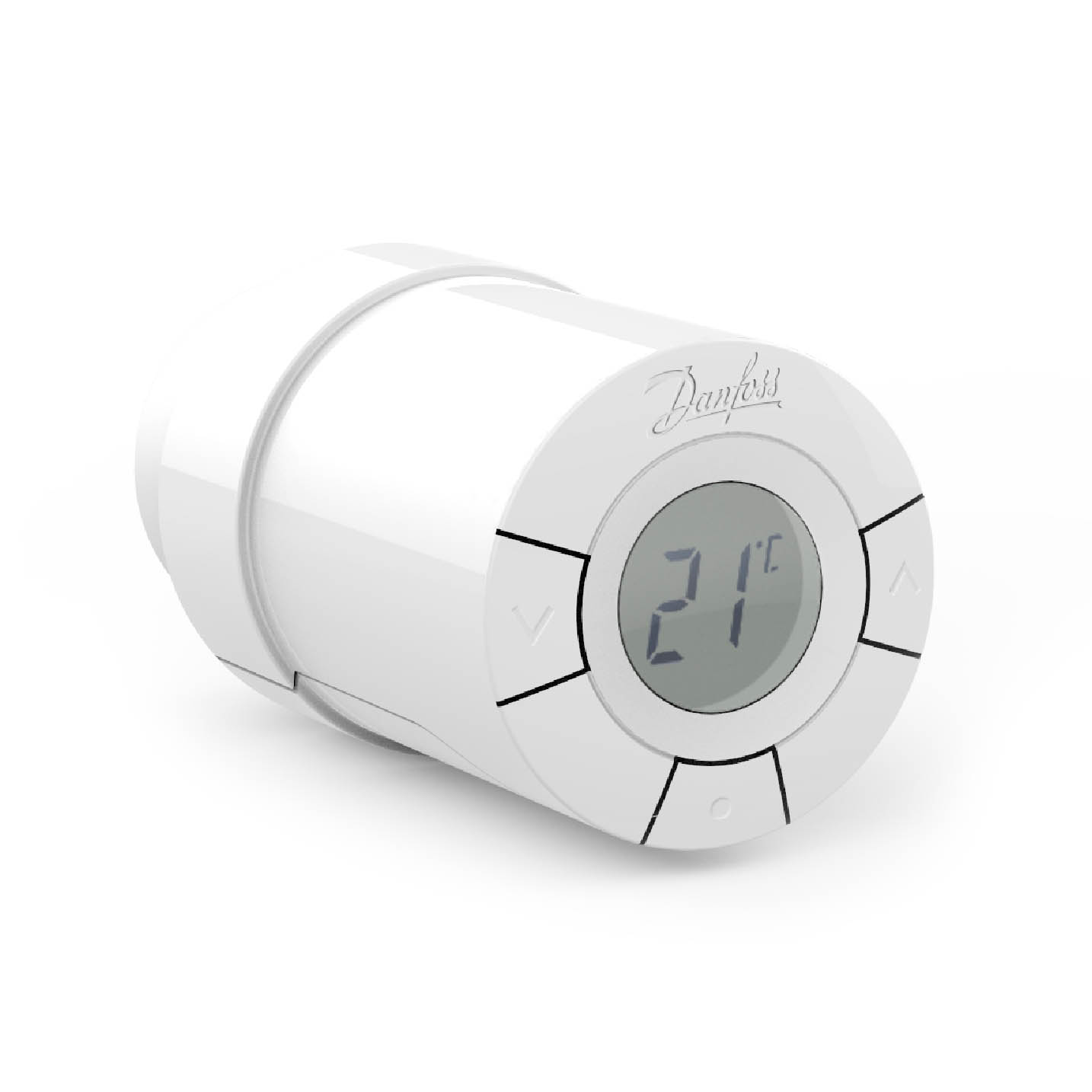 DEVI Danfoss Link™ Connect Z-wave